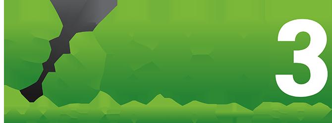 Eco3 Toscana srl
